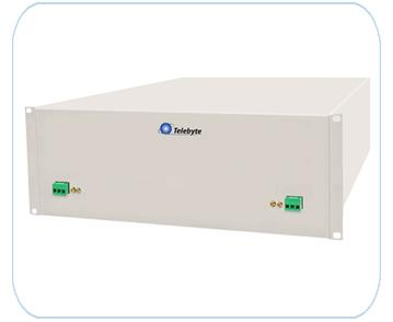 Telebyte Model 4950 for SIngle Pair Ethernet (SPE Testing. 10BASE-T1L, PoDl, 802.3cg. Compliance, Safety, Interoperability.